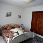 Villa in Rancho de Rio Verde, 5 bedrooms and panaromic views.