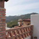 Hermosa casa de pueblo recientemente renovada en Itrabo Costa Tropical