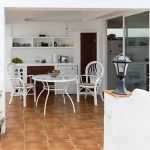 Beautifully renovated townhouse in Itrabo Costa Tropical