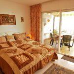 Amplio y soleado apartamento de 3 dormitorios en el Tesorillo.