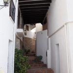 Casa adosada en Urb. Costa Aguilera Baja, Salobreña.