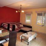 Apartamento de 2  dormitorios con gran terraza en Fuentes de Almuñécar.