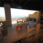 Beautiful country house in Alfamar Alto.