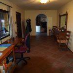 Preciosa casa de campo en Alfamar Alto.