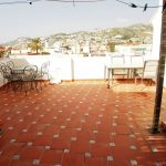Beautiful Townhouse completely reformed in the old town of Almuñecar.