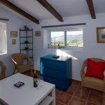 Precioso cortijo Andaluz con 25.000 m2 de terreno. La Herradura.