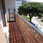 Centrally-located apartment with 3 bedrooms. Almuñecar.