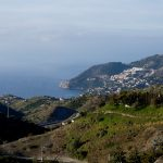 Lovely Andalucian cortijo with 25.000 m2 of land. La Herradura.