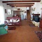 House in el Capricho with pool and 3 bedrooms. Almuñecar.