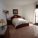 Chalet en Monte de los Almendros  con amplias terrazas y 4 dormitorios. Salobreña.