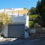 Renovated country house with large terraces. Almuñecar.