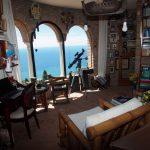 Espectacular Chalet en Monte de los Almendros. Salobreña.