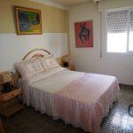 Lägenhet med 2 sovrum i URB Mainova, El Tesorillo, Almuñecar.