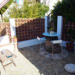 Charming house with guest apartment and pool. Costa Tropical.