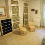 Apartamento de 3 dormitorios en 1ª Linea de playa en el Paseo del Altillo. Almuñecar.