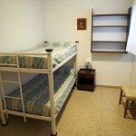 Lägenhet med 3 sovrum på 1: a strandlinjen på Atillo promenaden. Almuñecar.