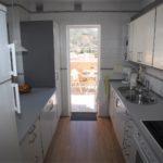 Apartamento de 3 dormitorios en el Tesorillo.