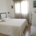 Apartment in the area known as P4 completely renovated with 2 bedrooms. Almuñecar