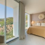 Exquisite project of 10 villas in La Herradura, Almuñécar.