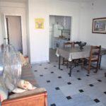 Céntrico apartamento  en La Herradura con 2 dormitorios.