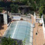 Spacious and wonderful villa in the Los Pinos area
